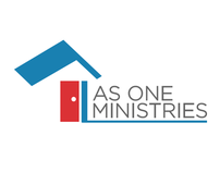 As One Ministries