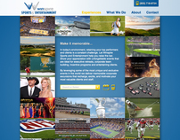 Winspire Sports & Entertainment