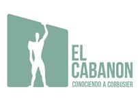 El Cabanon- Conociendo a Corbusier