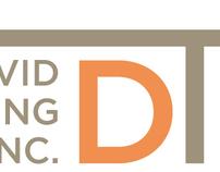Logos, 1994-2011