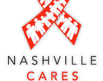 Nashville Cares Work