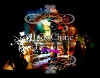 Website - Indochine