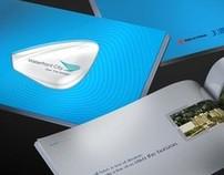 Waterfront Brochure