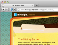 HireRight.com