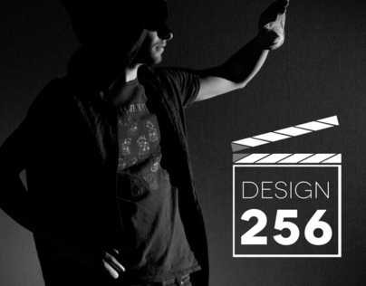 Design 256 Documentary