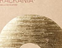 Crackania Varieties