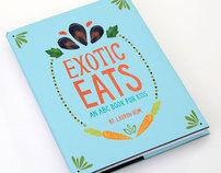 Exotic Eats