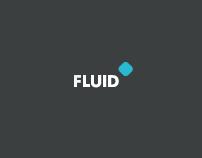 Fluid Reel