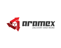 Aramex Graduation Project