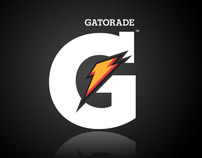 Gatorade Athlete Bios
