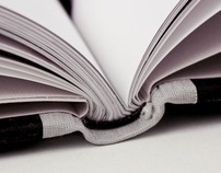 Book Portfolio