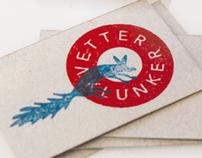 Christine Vetter - Vetter Klunker - Vetter Stempel