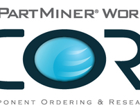 PartMiner WorldWide
