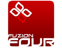 Fuzion Four Design