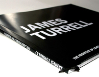 James Turrell, the architect of lights