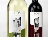 EOS Estate Winery