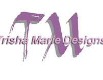 Trisha Breault Designs