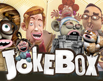JOKEBOX