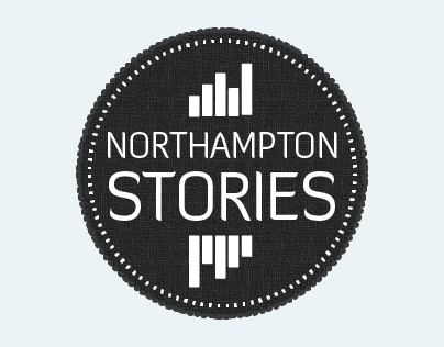 Northampton Stories