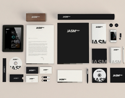 JASM Design