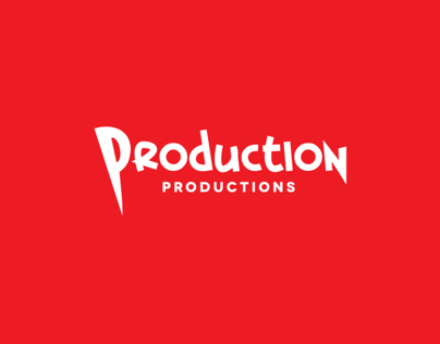 Production Productions