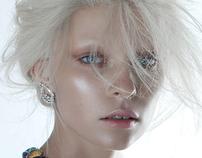 Beauty 2011 - Ice Princess & Ice Queen