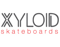 Xyloid Skateboards