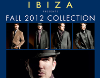 Ibiza Email Campaign