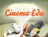 Cinema.Edu
