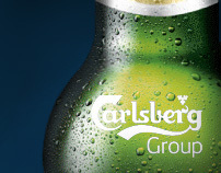 Slavutich (Carlsberg Group)