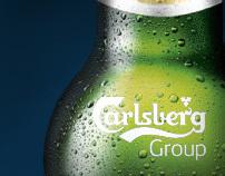 Slavutich (Carlsberg Group)