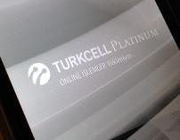 Turkcell Platinum App