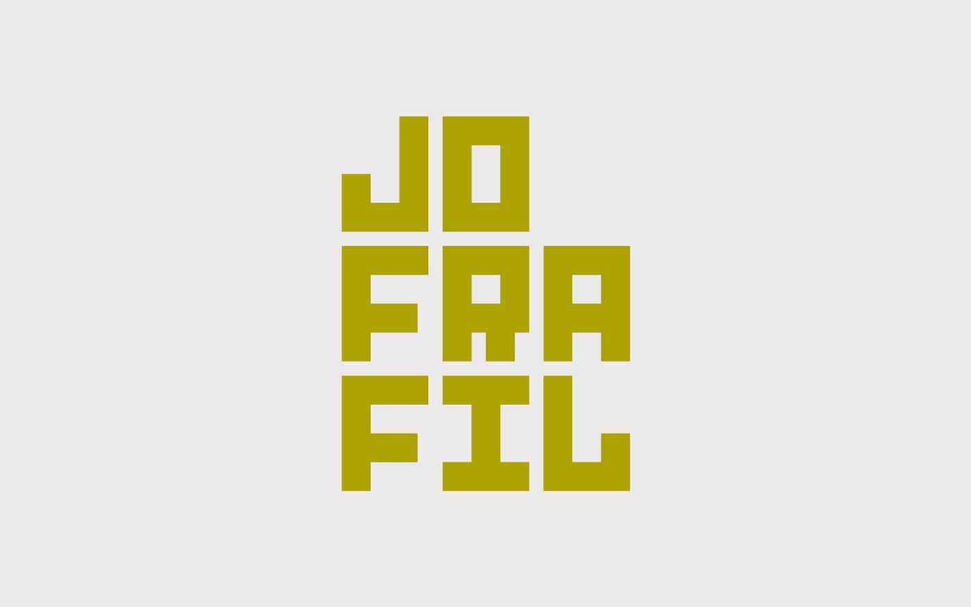 JOFRAFIL