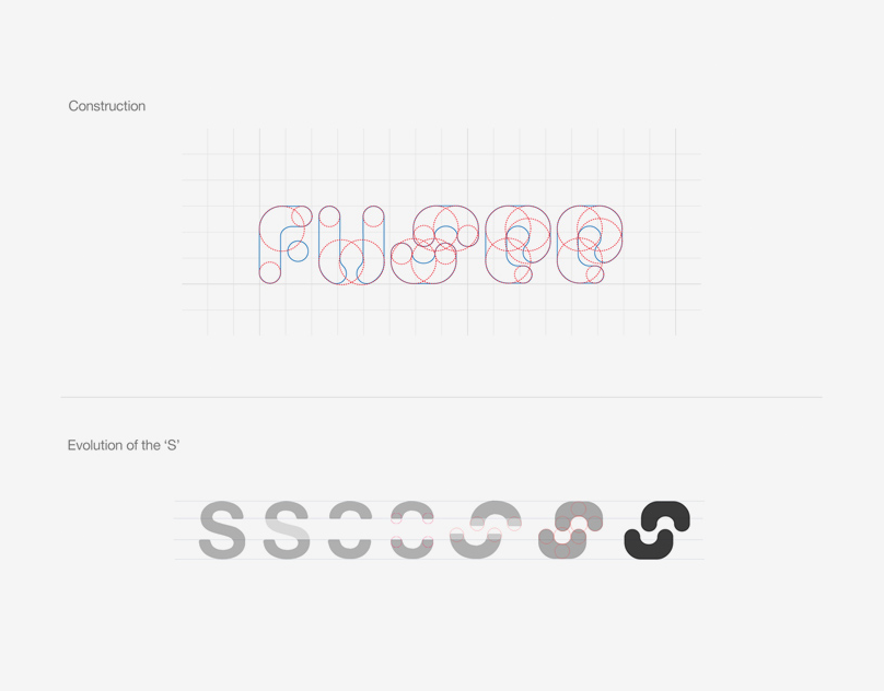 FUSEE-Corporate Identity