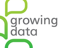 Grouing Data Logo