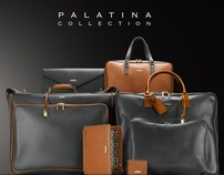 """PALATINA"" Collection"