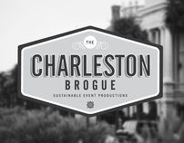 The Charleston Brogue