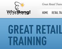 WhizBang! Training