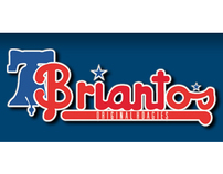 Briantos Original Hoagies