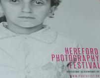 HPF Journal 2011