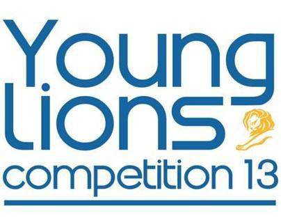 Young Lions 2013