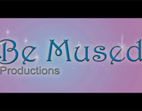 BeMused Productions: Promotional Video
