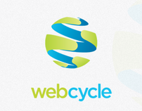Web Cycle Identity