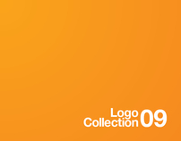 Logo Collection 09