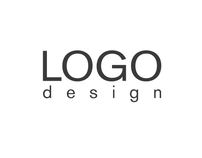 Freelance Logo Design