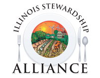 Corporate Identity: Illinois Stewardship Alliance
