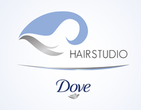 Dove - Studio Hair