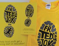 Fr. Teds 10K