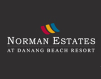 Norman Estates