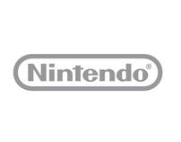 Nintendo YouTube Brand Channel